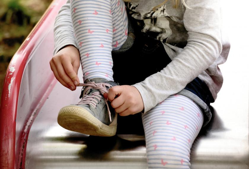 "Technika čítania – ""dobré topánky na cestu"""