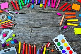 Žiak s ADHD - prístup s rozumom a s rešpektom